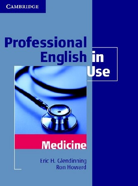 professional-english-in-use-(medicine)