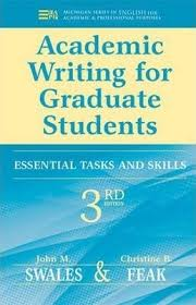 academic-writing-for-graduate-students-3rd-