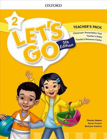 lets-go-2-teacher's-book-(5th-edition)