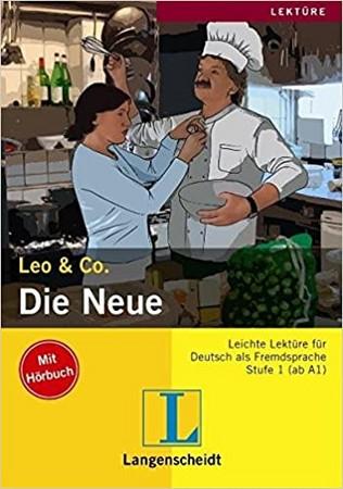 leo--co--die-neue
