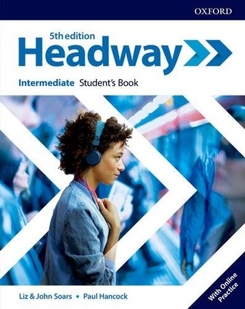headway-intermediate-student's-book-with-workbook-(5th-edition)