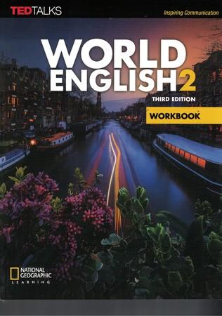 world-english-2-with-workbook-(3th-edition)-