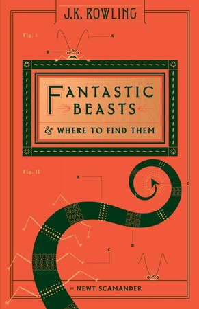 fantastic-beasts-(-where-to-find-them-)