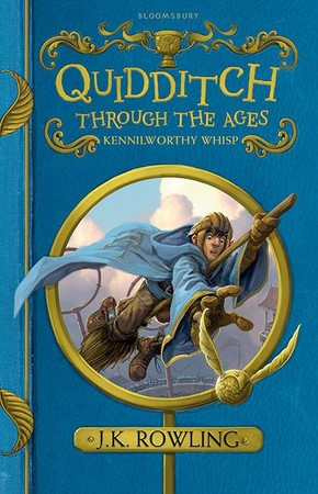bloomsbury-publishing-quidditch-through-the-ages-