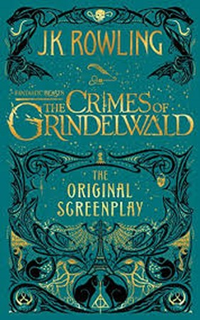 fantastic-beasts-the-crimes-of-grindelwald---the-original-screenplay
