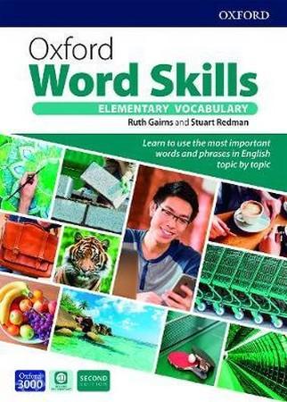oxford-word-skills-(elementray-vocabulary)-رحلي-
