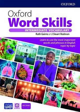 oxford-word-skills-(intermediate-vocabulary)-وزيري-