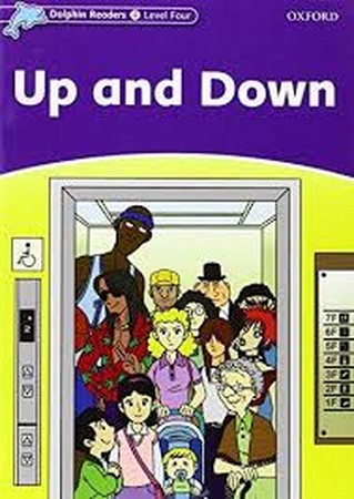 up-and-down-