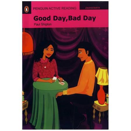 good-day---bad-day