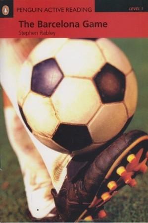 the-barcelona-game-