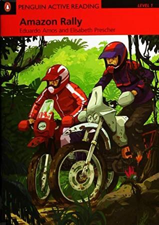 amazon-rally-