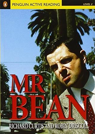mr-bean-
