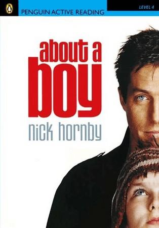 about-a-boy-