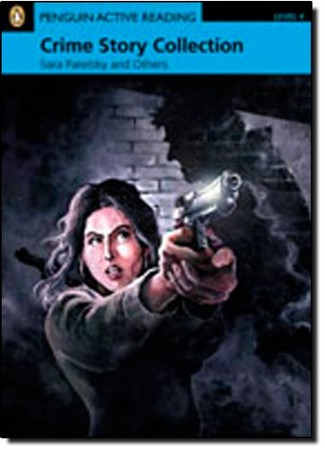 crime-story-collection