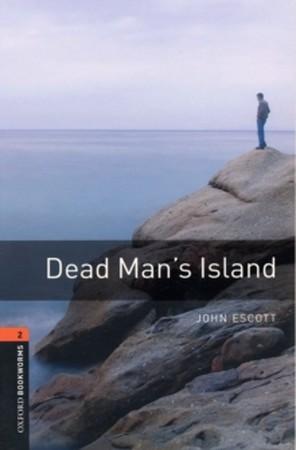 dead-mans-island-