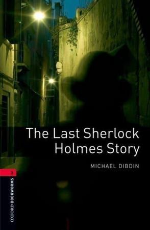 the-last-sherlock-holmes-story