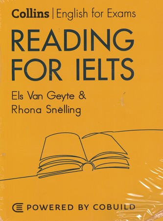 reading-for-ielts