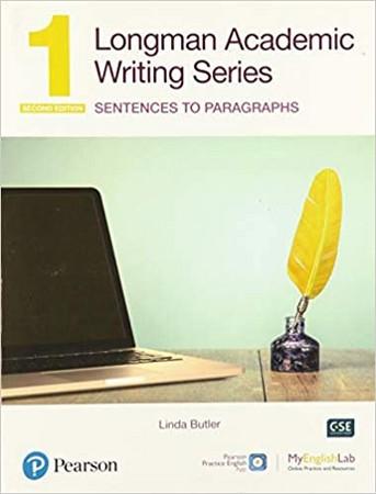 longman-academic-writing-series1-second-edition)