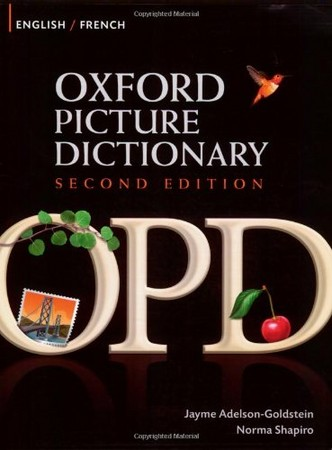 oxford-picture-dictionary-(opd)-english-french-(2th-edition)