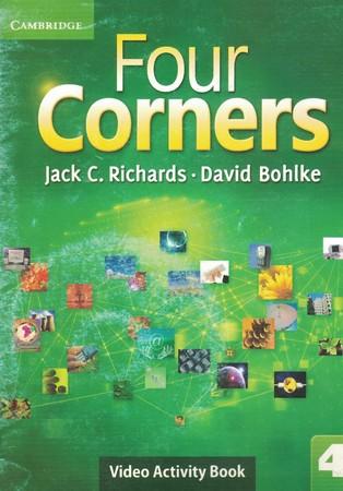 four-corners-4-(-video-activity-book-)