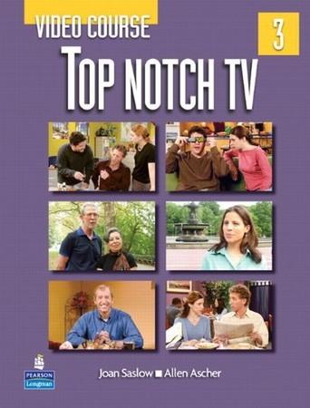 top-notch-tv-3