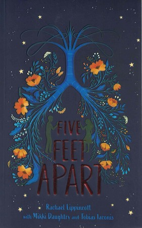 five-feet-apart-