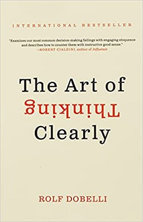 the-art-of-thinking-clearly--