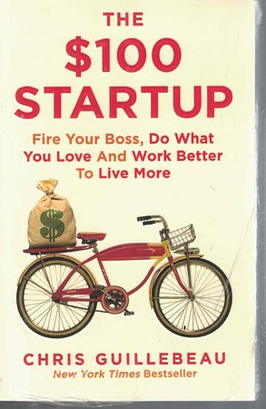 the-$100-startup--