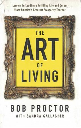 the-art-of-living-