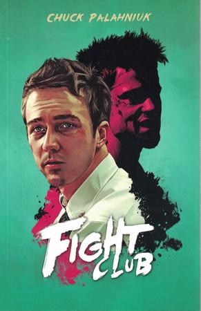 fight-club-