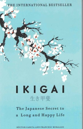 ikigai-(the-japanese-secret-to-a-long-and-happy-life)