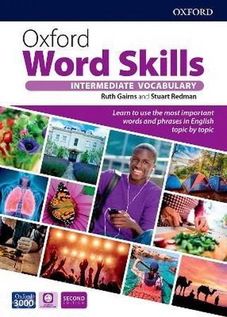 oxford-word-skills-(intermediate-vocabulary)-رحلي