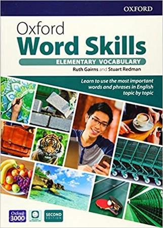 oxford-word-skills-(elementray-vocabulary)-(وزيري)--