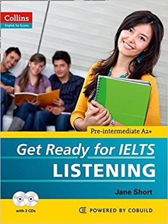 get-ready-for-ielts-listening-(-pre-intermediate-a2)-