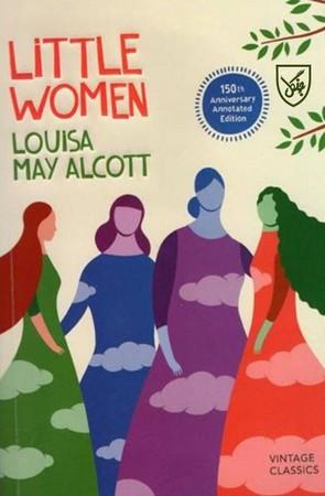 little-women-