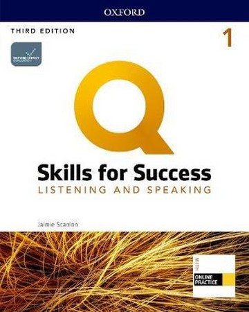 q-skills-for-success-level-1-listening-and-speaking