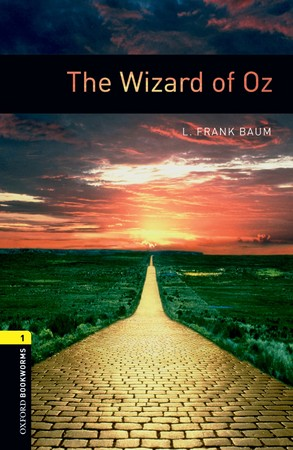 the-wizard-of-oz-(oxford-bookworms-1)