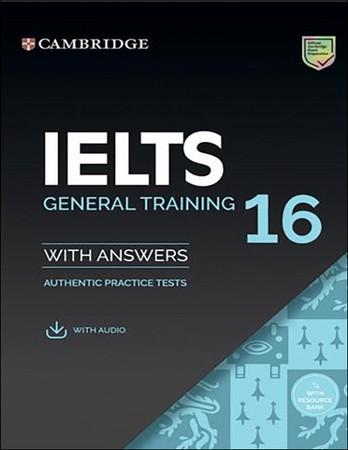 cambridge-ielts-16-general-training-