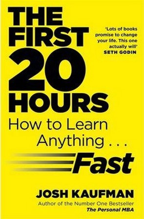 the-first-20-hours