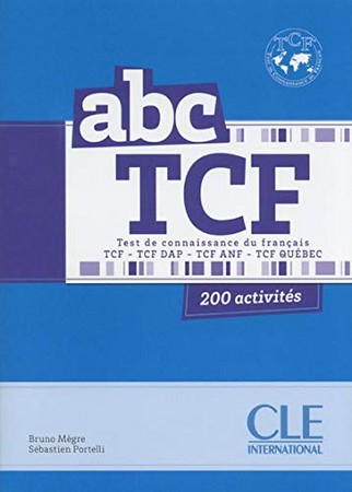 abc-tcf-test-de-connaisance-du-francais--livret-cd