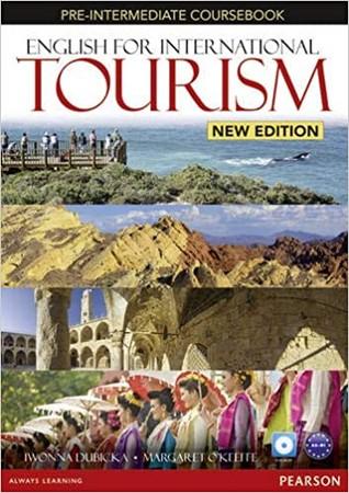 english-for-international-tourism-pre-intermediate-new-edition-