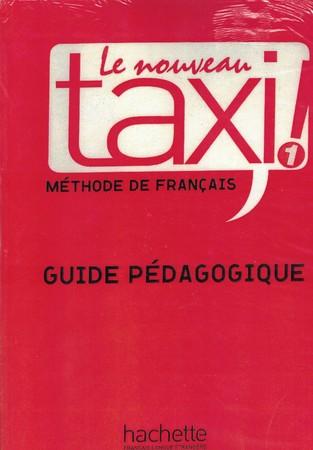 le-nouveau-taxi-1-guide-pedagogique