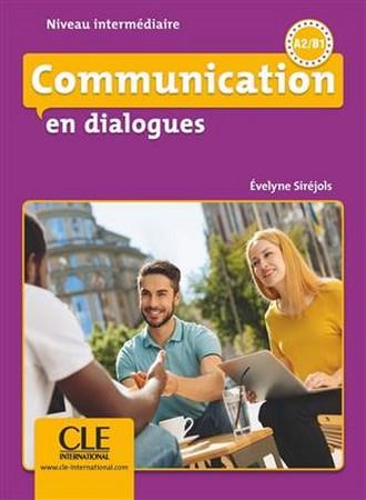 communication-en-dialogues-a2-b1-niveau-intermédiaire