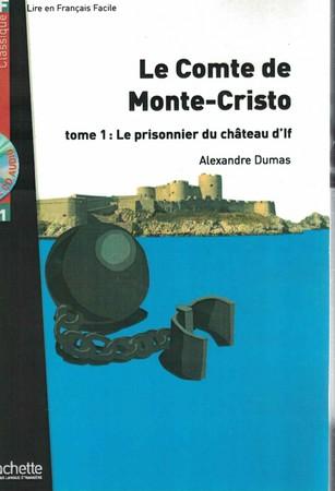 le-comte-de-monte-cristo