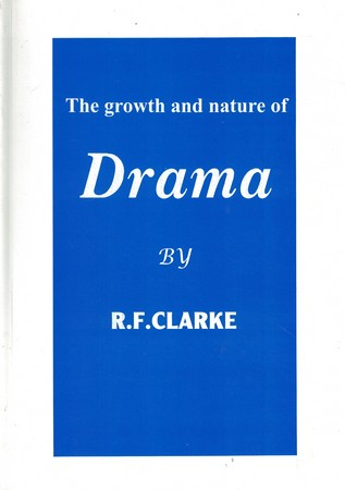 the-growth-and-nature-of-drama-