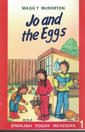 jo-and-the-eggs