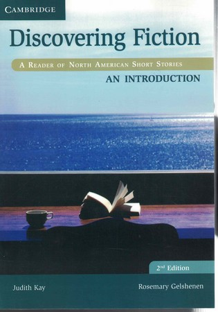 discovering-fiction-an-interoduction