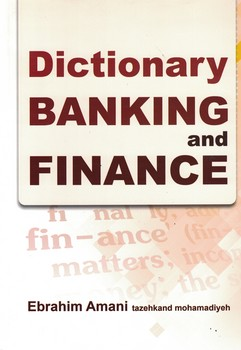 dictionary-banking-and-finance