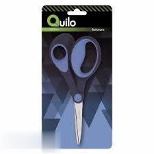 قيچي Quilo 914905 Office 14cm