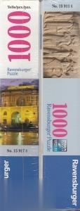 Ravensburger Package 25000